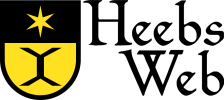 Heebs Web